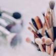 Zakaz konkurencji w trakcie zatrudnienia – to co musisz o nim wiedzieć